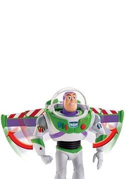 Toy Story 4 Walking Buzz Lightyear Alt 3