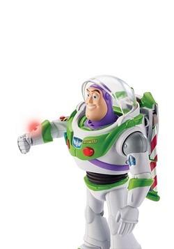 Toy Story 4 Walking Buzz Lightyear Alt 4