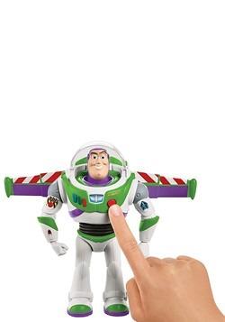 Toy Story 4 Walking Buzz Lightyear Alt 6