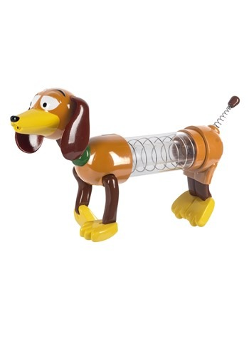 Toy Story 4 Slinky Dog Water Shooter