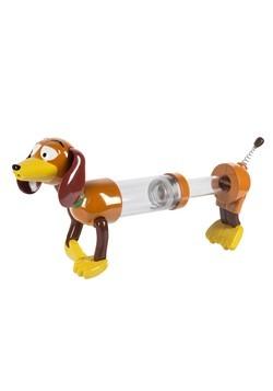 Toy Story 4 Slinky Dog Water Shooter Alt 1