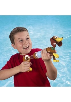 Toy Story 4 Slinky Dog Water Shooter Alt 2