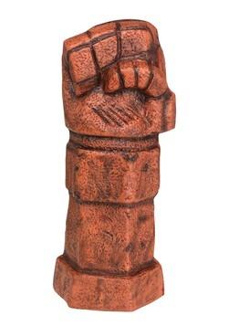 Hellboy 2019 Hand of Doom Accessory