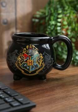 Harry Potter Hogwarts Cauldron
