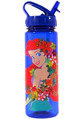 The Little Mermaid 20oz Tritan Water Bottle