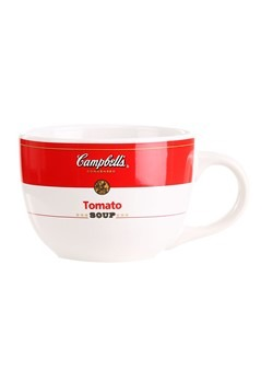 Campbells 24oz Soup Mug