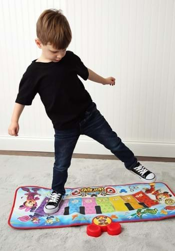 Disney Mickey Mouse Electronic Music Mat_Update