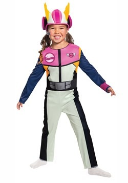 Top Wing Girls Penny Classic Costume