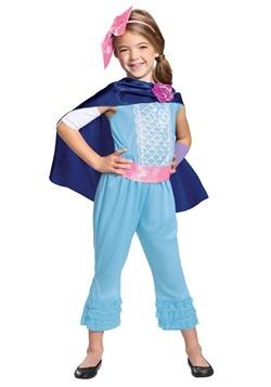 Toy Story Girls Bo Peep Classic Costume1