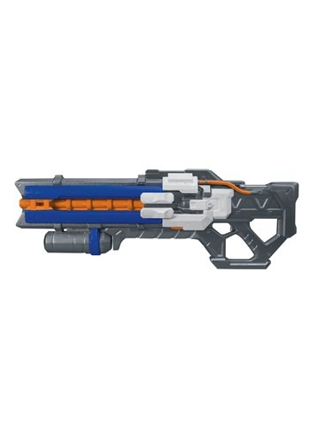 Overwatch: Soldier 76 Pulse Rifle Accessory