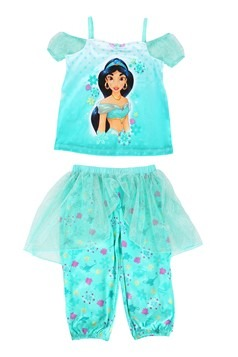 fb73fd601 Disney Gifts for Adults & Kids | Gift Ideas for Disney Lovers