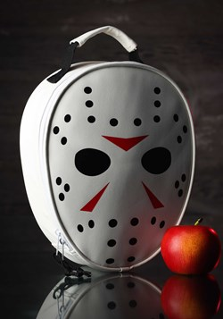Friday The 13th Jason Lunch Box Update