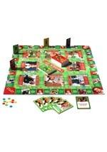 Buddy the Elf Card Scramble Game3