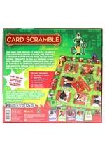 Buddy the Elf Card Scramble Game4