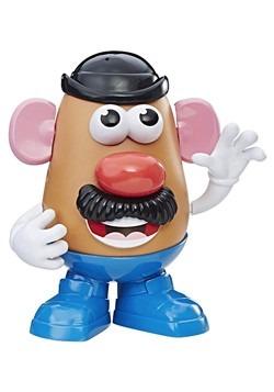 Playskool Friends Classic Mr. Potato Head Alt 1