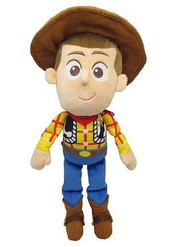 "Toy Story Woody 15"" Plush"
