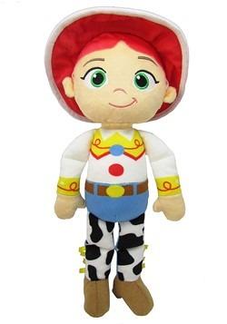 """Toy Story Jessie 15"""" Plush"""