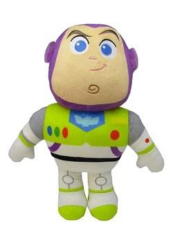 """Toy Story Buzz Lightyear 15"""" Plush"""