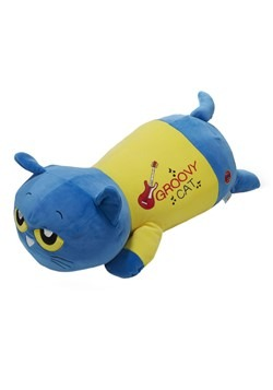 Pete the Cat Cuddle Pal Plush