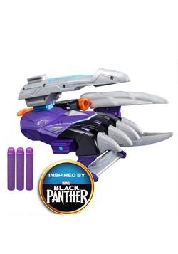 Avengers: Endgame Nerf Black Panther Assembler Gear Alt 1