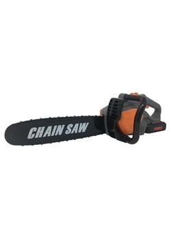 Power Chainsaw Toy