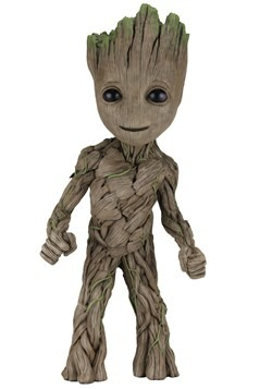 "Guardians of the Galaxy 30"" Groot"
