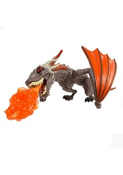 Game of Thrones Drogon Action Vinyl Figure