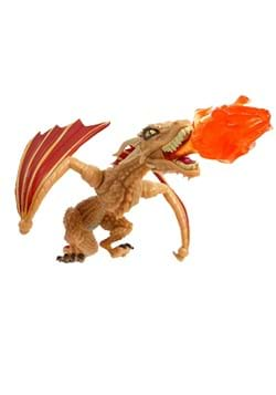 Game of Thrones Viserion Action Vinyl Figure