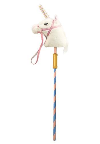 Melissa Doug Stick Unicorn for Kids