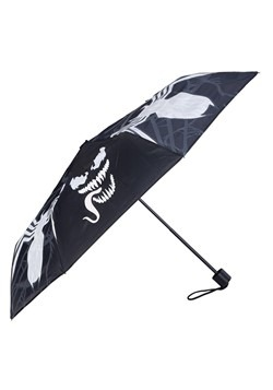 Venom Liquid Reactive Umbrella
