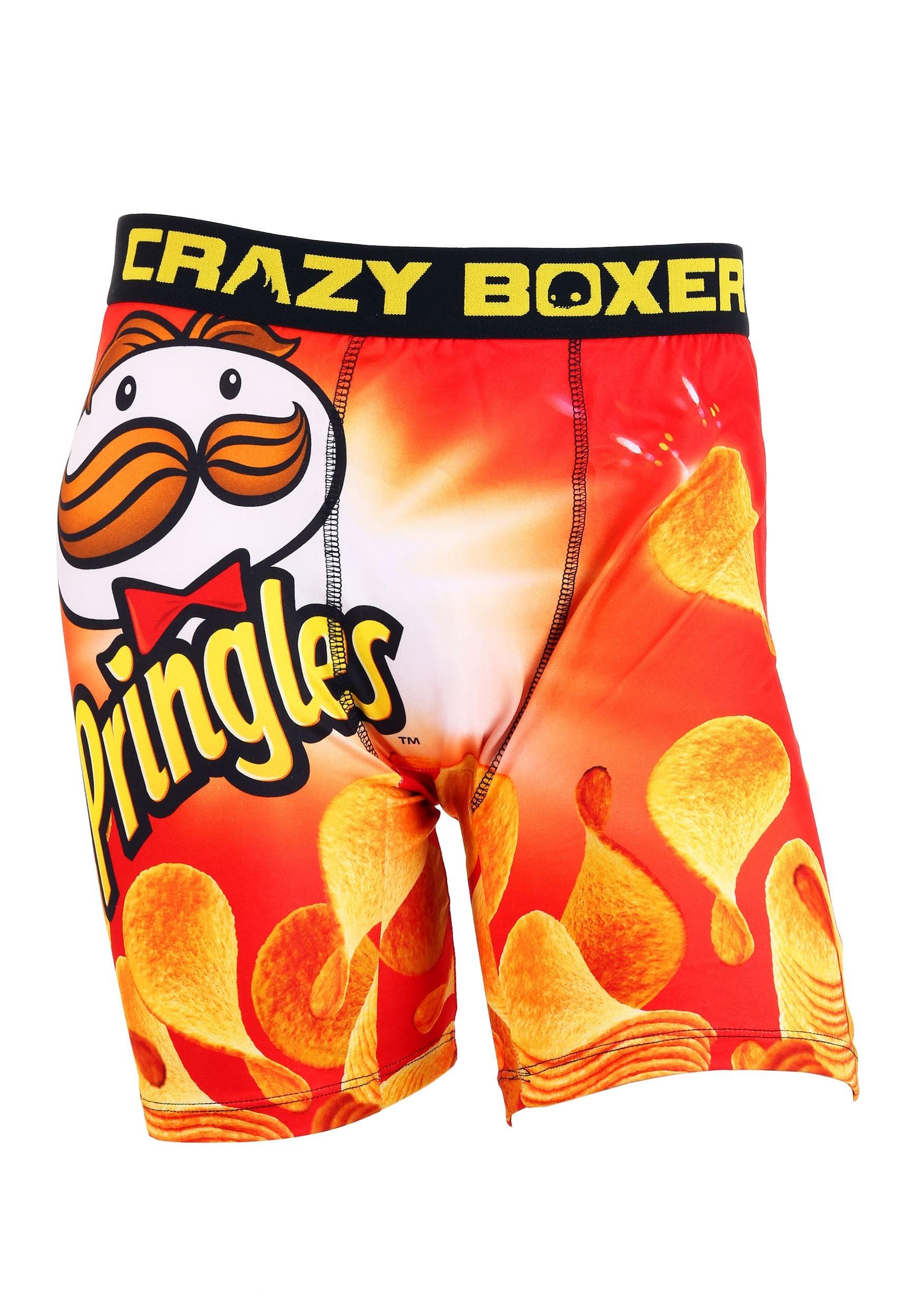Lego Boys cm Boxer Shorts