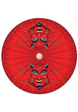 Fun House Parasol Devils