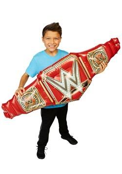 Kids WWE Airnormous Universal Championship Belt