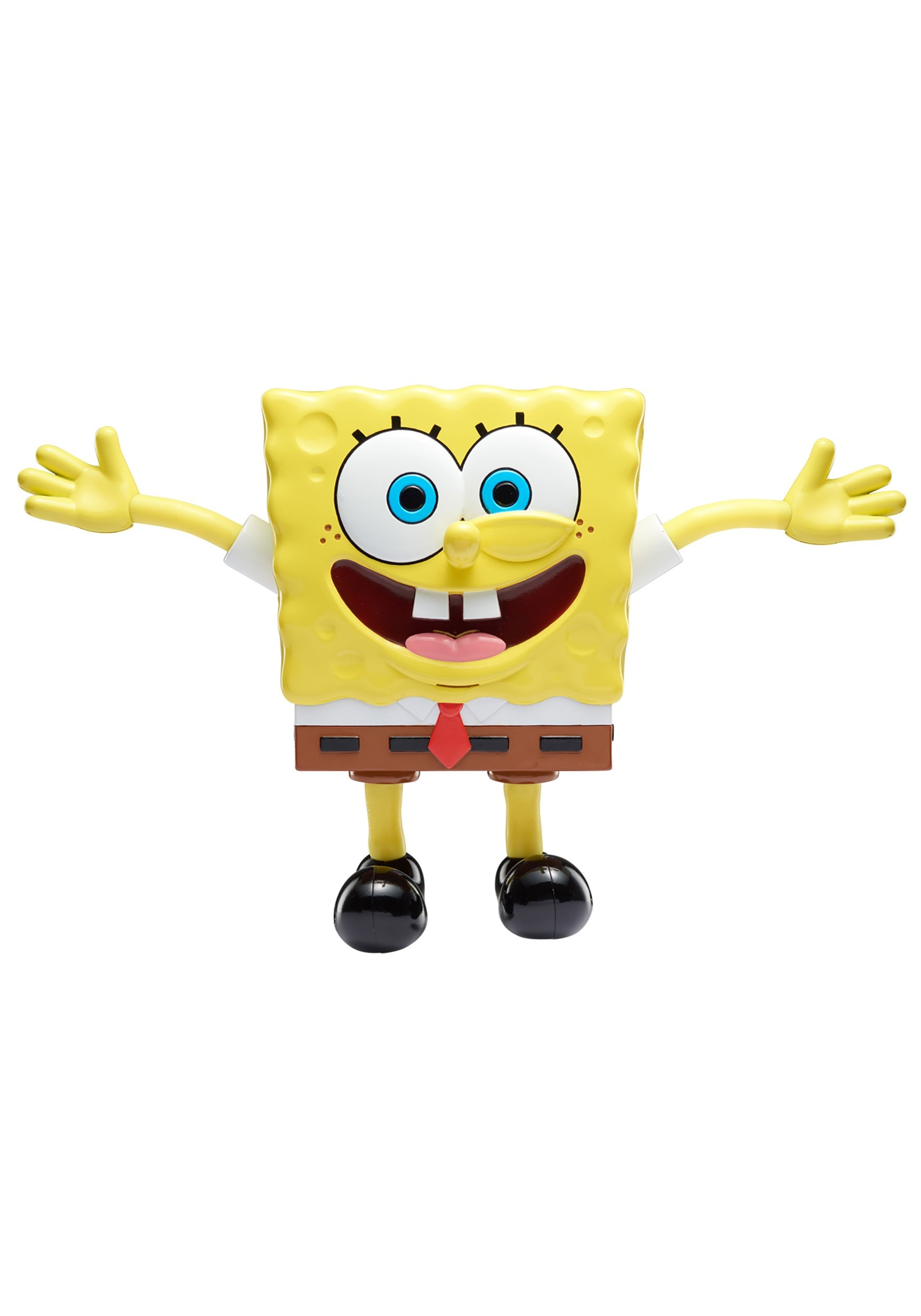 Nickelodeon_Spongebob_Stretchpants