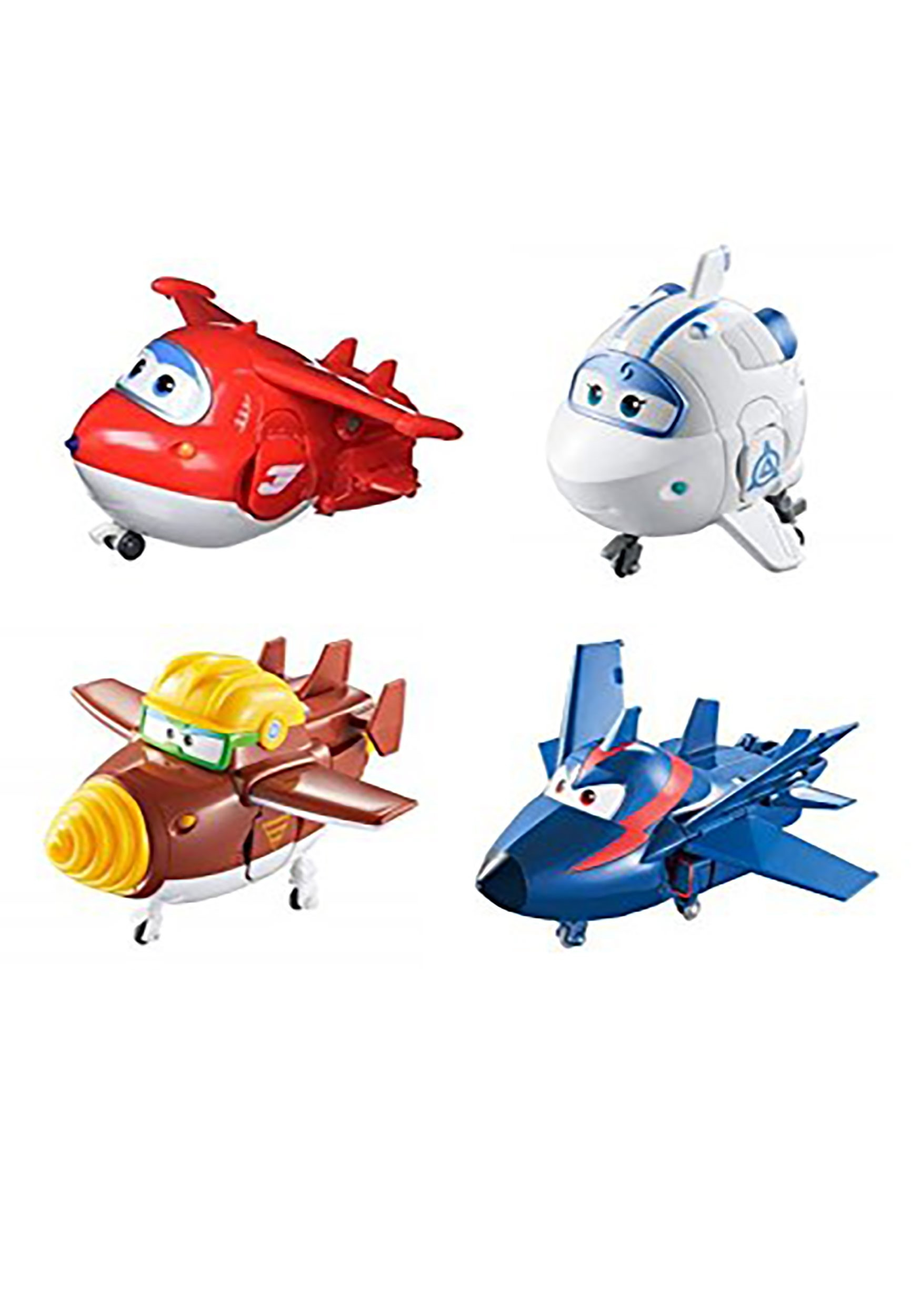 Character_4_pack_Super_Wings_5