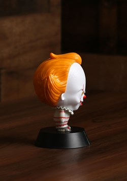 Pennywise Icon Light alt