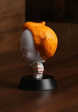 Pennywise Icon Light alt 3