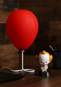 Pennywise Icon Light alt 4