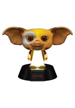 Gremlins Gizmo Icon Light Alt 1