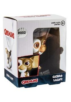 Gremlins Gizmo Icon Light Alt 2