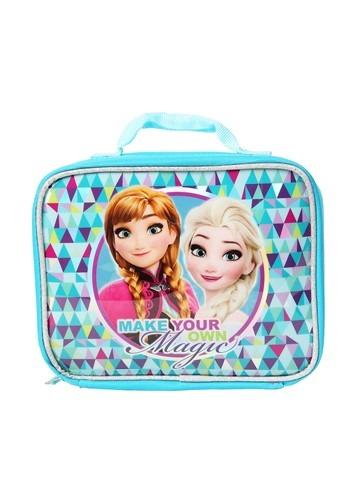 Frozen Lunch Kit