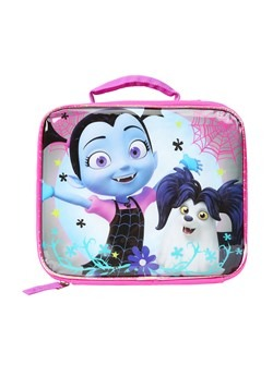 Vampirina Lunch Kit