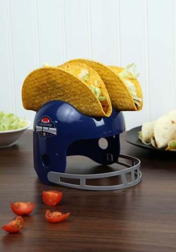 Touchdown Taco Holder
