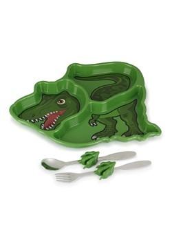 Me Time Dinosaur Meal Set