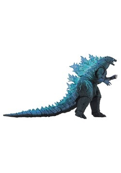 "Godzilla: King of Monsters Godzilla Version 2 7"" S"