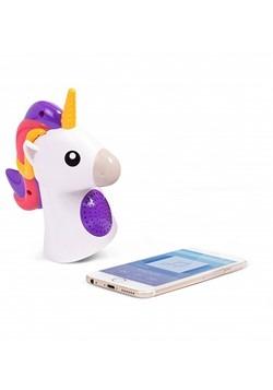 Unicorn Speaker