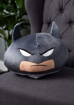 """Batman 11"""" Cloud Pillow Update"""