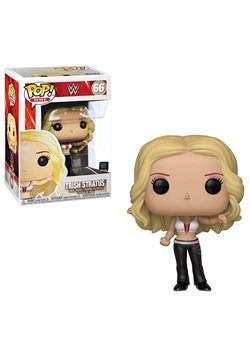 The Pop! WWE: Trish Stratus