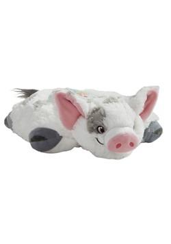 Pillow Pets Moana Pua Sleeptime Lite Plush Alt 2