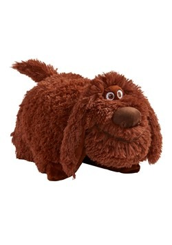 Pillow Pets Secret Life of Pets Duke Plush